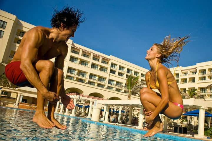hotel-marriot-cancun-2