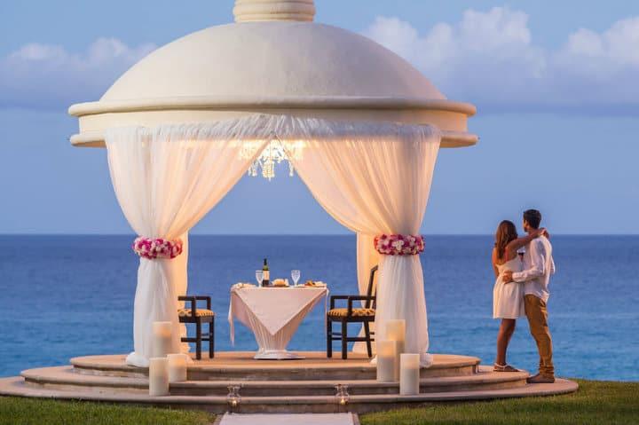 hotel-marriot-cancun-casa-magna