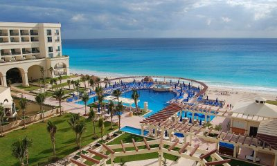 hotel-marriot-cancun-portada