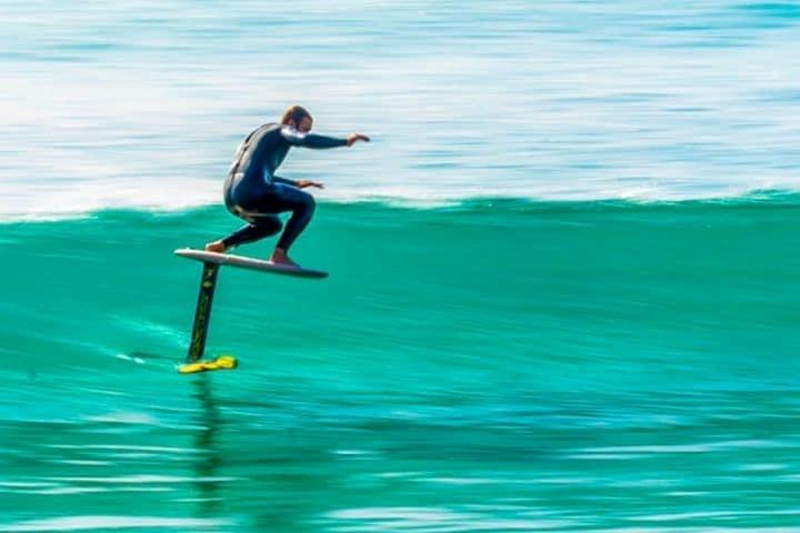 hydrofoil Foto Surfline (1)