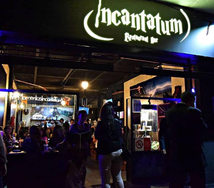 incantatum-4