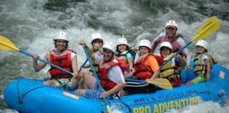jacomulco-rafting-veracruz2