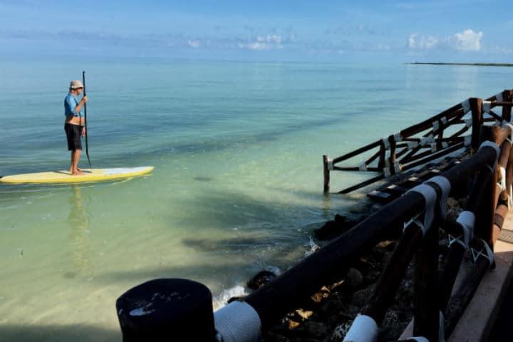 las-nubes-holbox-kayak