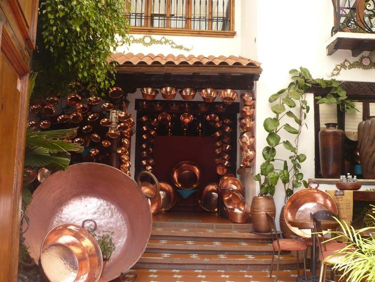museo-de-cobre-santa-clara-del-cobre-pueblos-artesanales-foto-tips-para-tu-viaje-2