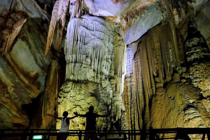Impresionantes-desde-la-primera-vista.Foto-Turismo-Global-1