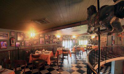 portada-restaurante-tk-terraza-grill-20
