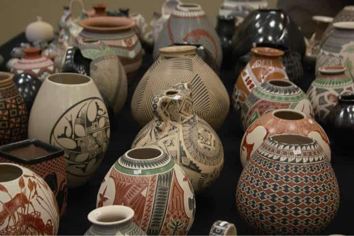 pueblos-artesanales-mata-ortiz-chihuahua-foto-jame