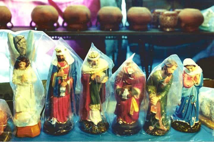 pueblos-para-compras-navidenas-06