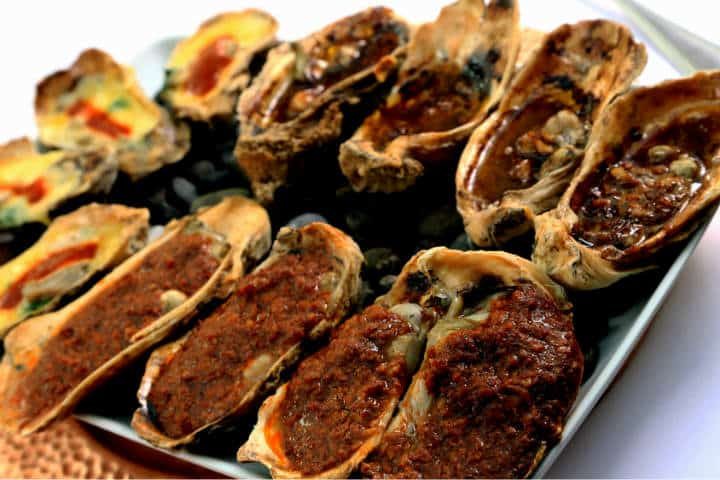 restaurante-tk-terraza-grill-12
