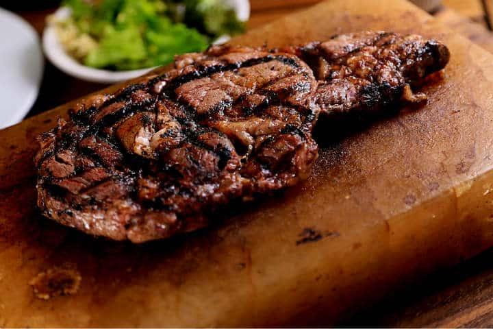 restaurante-tk-terraza-grill-15
