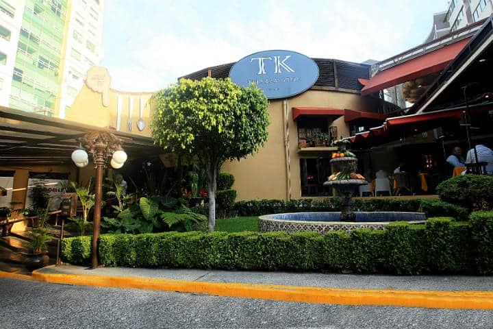 restaurante-tk-terraza-grill-19