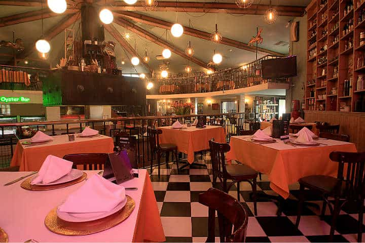 restaurante-tk-terraza-grill-21