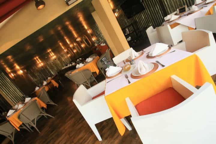 restaurante-tk-terraza-grill-25