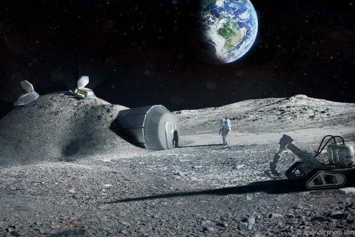 viajes-del-futuro-viaje-a-la-luna