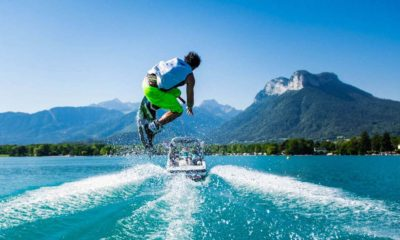 wakeboard-en-mexico-foto-next-multimedios-0