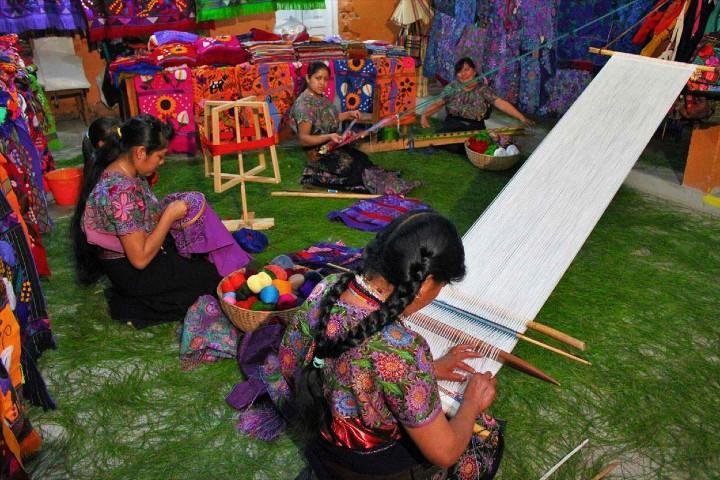 zinacantan-chiapas-artesanías-foto-visit-chiapas-9