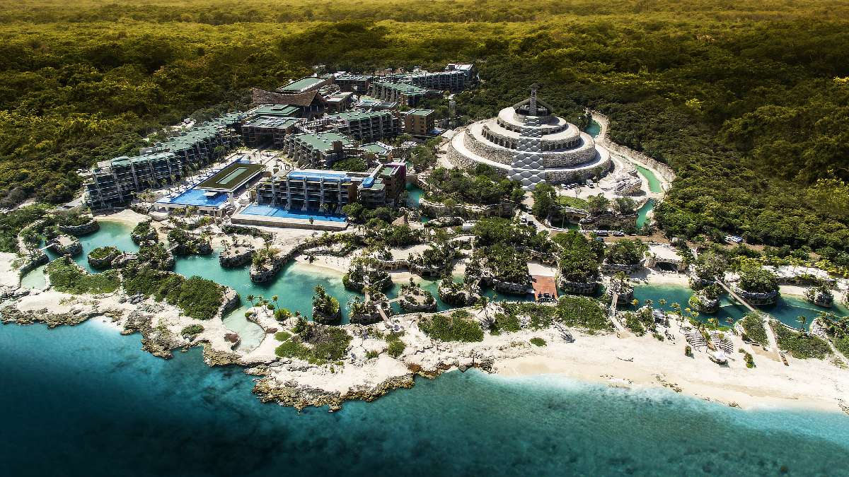 Hotel-Xcaret-home (1)
