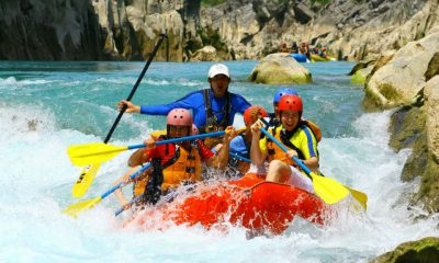 Adventure-Next-huasteca