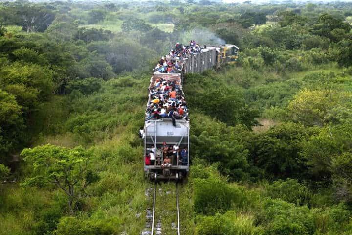 la-bestia-migrante-foto-carlos-villalon