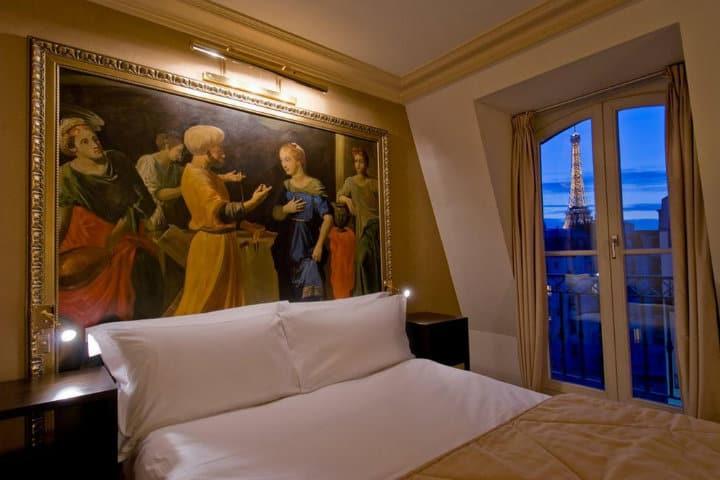 le-walt-hotel-photos-room