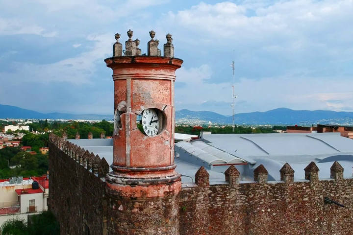 Palacio de Cortés.Foto.Youtube.3