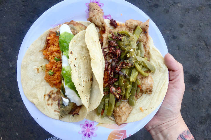 Tacos Acorazados.Foto.Twitter.6