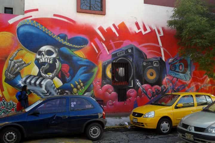 arte-urbano-cdmx-calavera