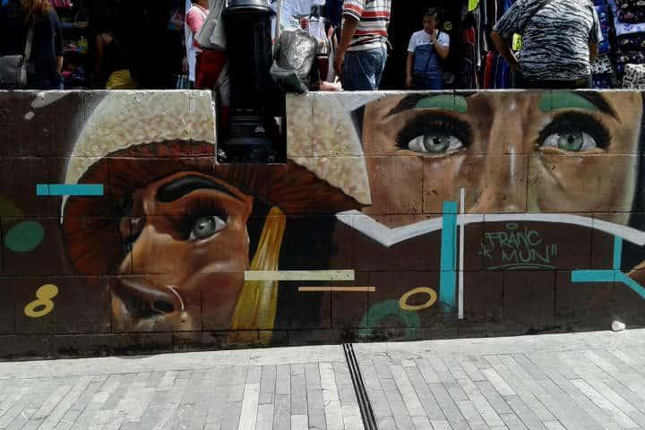arte-urbano-cdmx-centro-historico