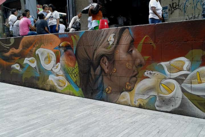 arte-urbano-cdmx-centro