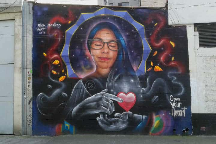 arte-urbano-cdmx-col-roma