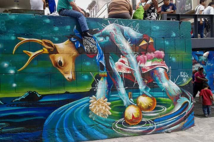 arte-urbano-cdmx-la-santisima-2