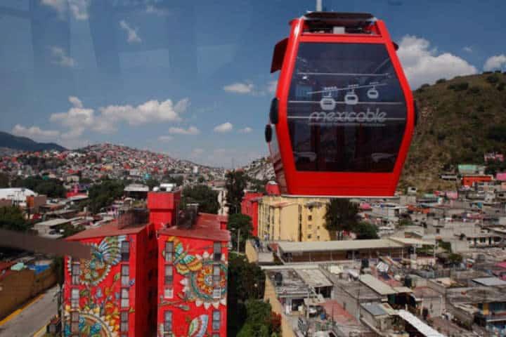 arte-urbano-cdmx-mexicable-2
