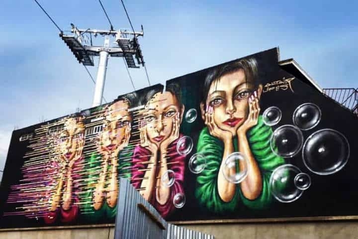 arte-urbano-cdmx-mexicable
