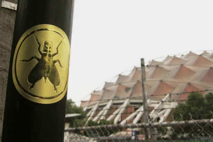 arte-urbano-cdmx-stickers