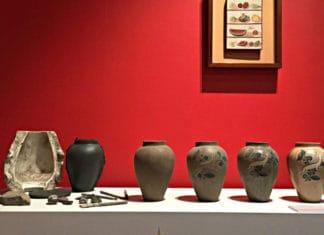 museo-de-arte-popular-
