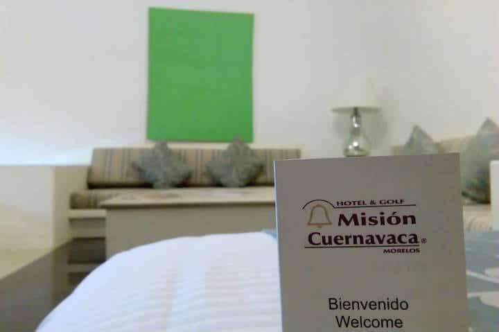 cuernavaca-mision-hotel-habitacion-ok