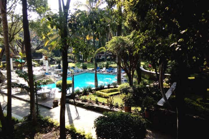cuernavaca-mision-hotel-ok