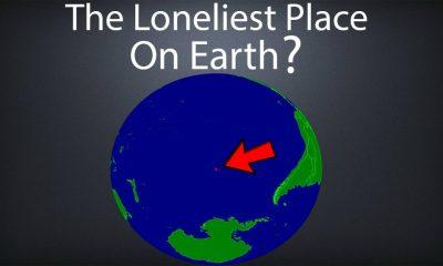 el-lugar-mas-solitario-del-pplaneta