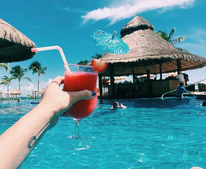 fiesta-americana-coral-beach-2