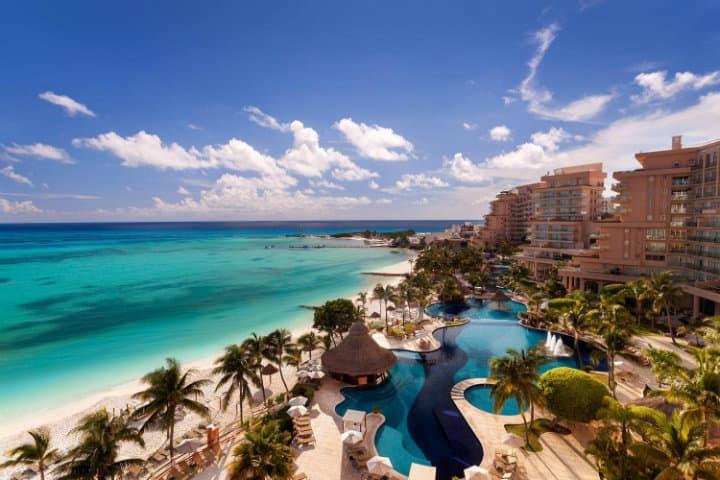 fiesta-americana-coral-beach-3