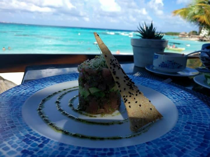 fiesta-americana-coral-beach-4