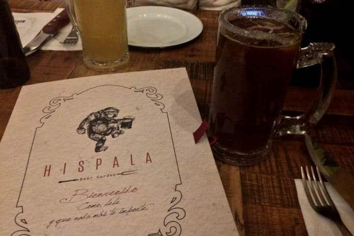 hispala-beer-garden-restaurante-13