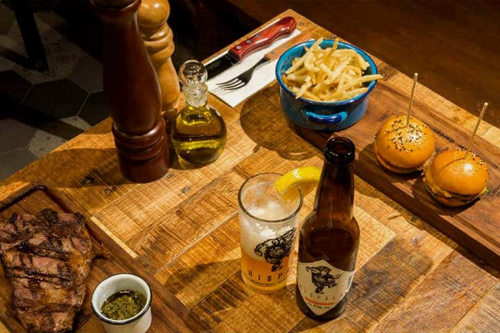 hispala-beer-garden-restaurante-6
