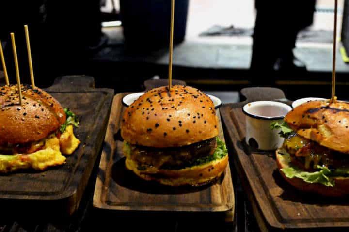 hispala-beer-garden-restaurante-7