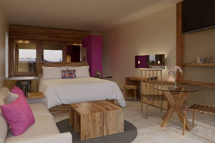 hotel-xcaret-mexico-destino-xcaret-10