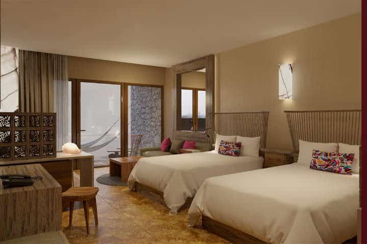 hotel-xcaret-mexico-destino-xcaret-11