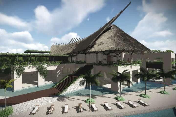 hotel-xcaret-mexico-destino-xcaret-2