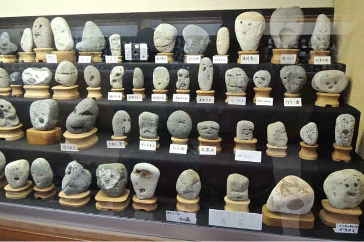 museo-de-roca-caras-japon-9