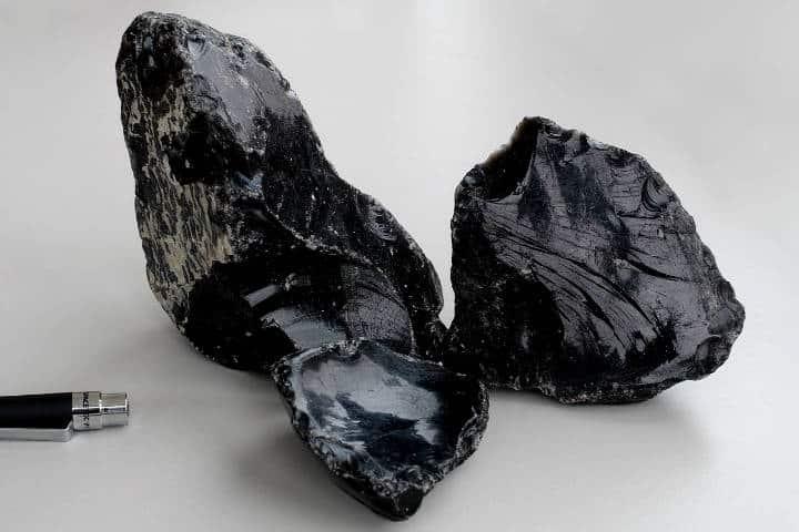 obsidiana-teotihuacan-2