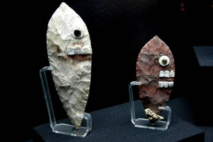 obsidiana-teotihuacan-3